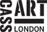 Cass Arts London