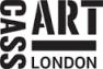 Cass Arts London
